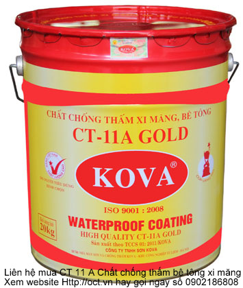ct-11-a-gold-kova-chat-chong-tham-xi-mang-be-tong