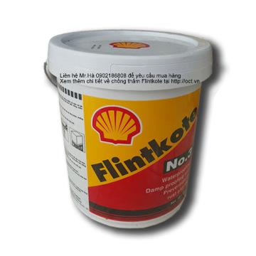 flintkote-no.3-son-den-be-ca