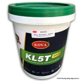 KL5T-gold-kova-20Kg