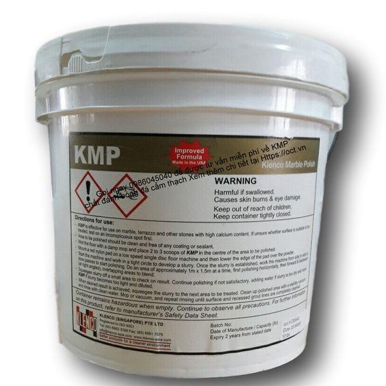 KMP-klenco-bot-danh-bong-da-marble