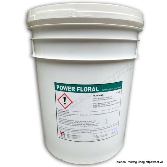 Power-Floral-Klenco-20L