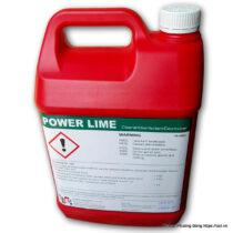 PowerLime-5L-nuoc-lau-nha-diet-khuan