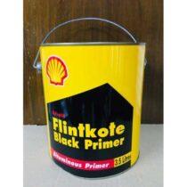 Shell-Flintkote-black-primer