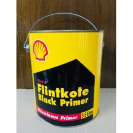 Shell-Flintkote-black-primer