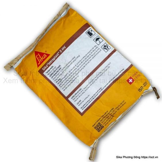 Sika-Intraplast-Z-Hv-phu-gia-truong-no