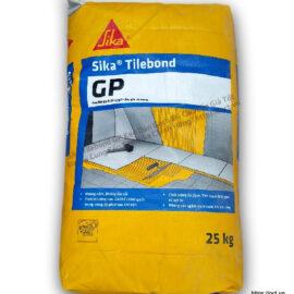 Sika-Tilebond-Gp-25Kg