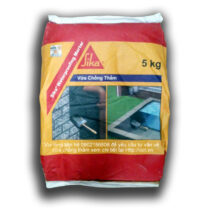 Sika-Waterproofing-mortar
