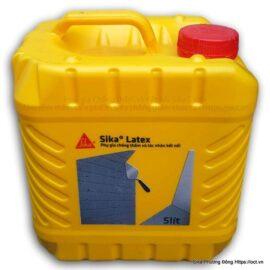 Sika-latex