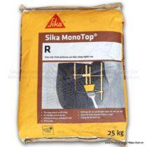 Sika-monotop-R-25kg