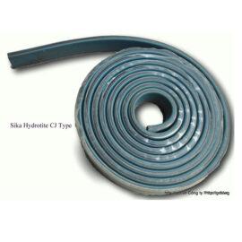 Sikahydrotite-CJ-Type