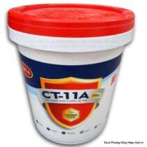 ct-11a-gold-kova-20Kg