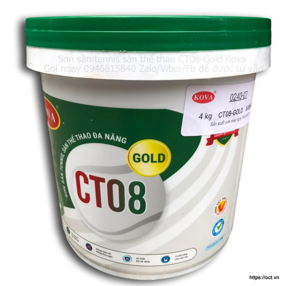 son-ct08-gold-kova-4Kg