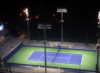 den-chieu-sang-san-tennis