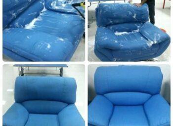 giat-tham-giat-ghe-sofa