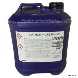 kathon-LXE-20Kg
