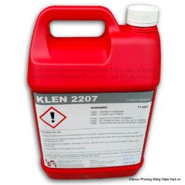 klen-2207-klenco-kem-danh-bong-nhom