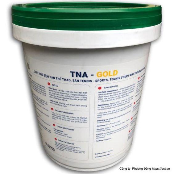 kova-tna-gold-25Kg