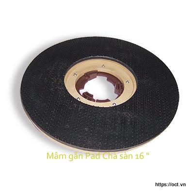 mam-gan-pad-cha-san-don