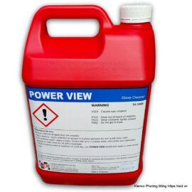 power-view-5L-klenco
