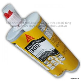 sika-anchorfit-3001