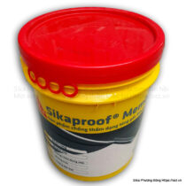 sika-proofing-membrane-18Kg
