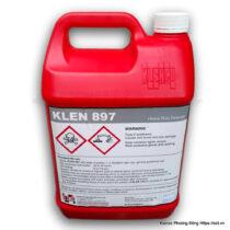 klen-897-klenco