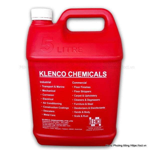 ho-chat-ve-sinh-klenco-5L