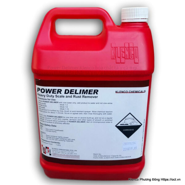 power-delimer-5L-hoa-chat-tay-can-gi