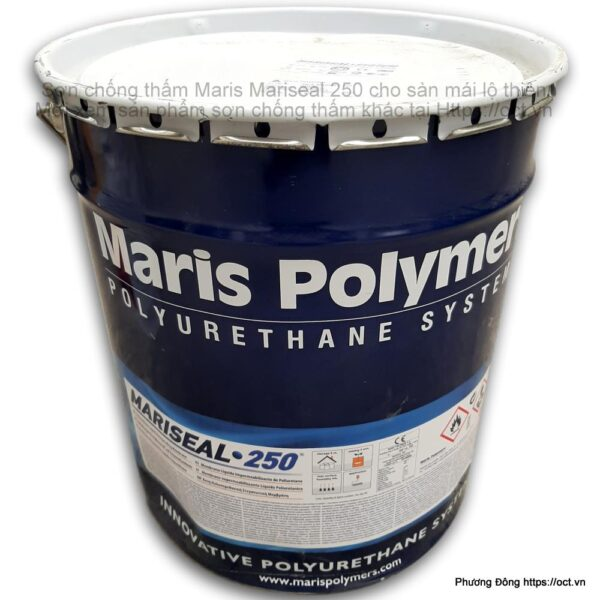 Mariseal-250-mang-chong-tham-polyurethane