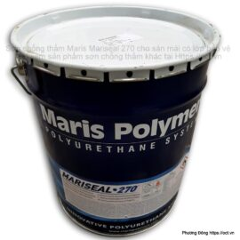 Mariseal-270-mang-chong-tham-polyurethane