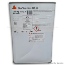 sika-injection-201ce-partA