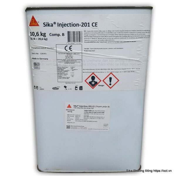 sika-injection-201ce-partB