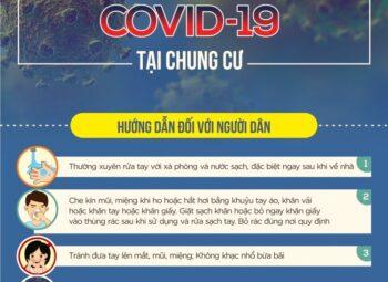 phong-chong-covid-19-tại-gia-dinh-khu-chung-cu