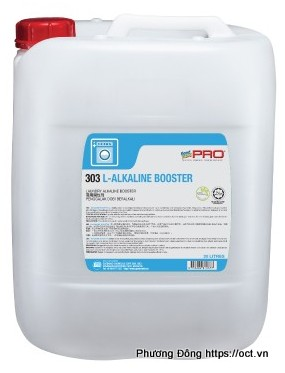 l-alkaline-booster-goodmaid-nuoc-giat-tang-kiem