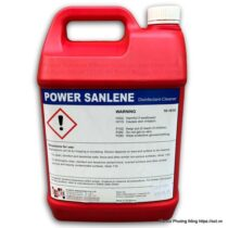 power-Sanlene-Klenco-5L