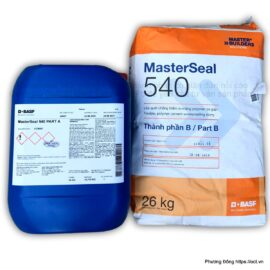 Basf-MasterSeal-540-36Kg