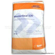 masterseal-530-25Kg-chong-tham