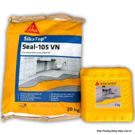 sikatopseal-105Vn