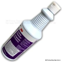 3m-Creme-Cleanser