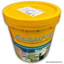 Sikacoat-Plus-4Kg