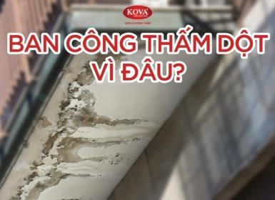 xu-ly-chong-tham-tran-nha-ban-cong