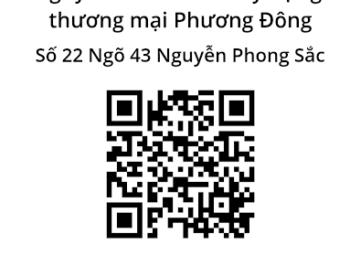 qrcode-cong-ty-phuong-dong-phong-chong-covid-19