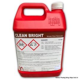 clean-bright-klenco-5L