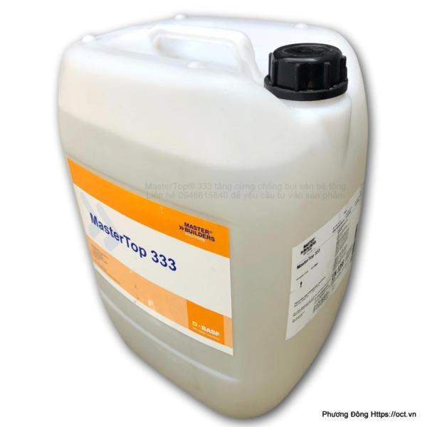 mastertop-333-tang-cung-hardener-liquid